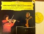 Mutter/Karajan